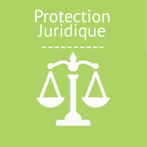 Protection jurique, assurance à Massy